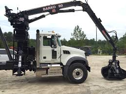 Grapple Truck | Page 2 | The BuzzBoard Kenworthserco 8500 Grapple Truck 4 Trucks In Covington Tn For Sale Used On Buyllsearch 1986 Chevrolet Grapple Truck Vinsn1gbm7d1f5gv119560 Gas Engine Truck Backhoes And More Pinterest 1999 Intertional Hood Truckalong 2006 Sterling Acterra Tandem Axle Log Or Grapple Log Minnesota Railroad For Aspen Equipment Peterbilt 2006mackgrapple Trucksforsagrappletw1160238tk Parts Loglift X53x43grapples Hungary 2017 Grapples Sale 2018freightlinergrapple Trucksforsagrappletw1170169gt