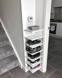 Kitchen Storage Ideas Pictures My 30 Affordable Kitchen Storage Ideas Barcelona