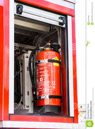 Fire Extinguisher Of A Fire Truck On A Firefighting Show Editorial ... Quickrelease Fire Extinguisher Safety Work Truck Online Acme Cstruction Supply Co Inc Equipment Jeep In Az Free Images Wheel Retro Horn Red Equipment Auto Signal Lego City Ladder 60107 Creativehut Grosir Fire Extinguisher Truck Gallery Buy Low Price Types Guide China 8000l Sinotruk Foam Powder Water Tank Time Transport Parade Motor Vehicle Howo Heavy Rescue Trucks Sale For 42 Isuzu Fighting Manufacturer Factory Supplier 890