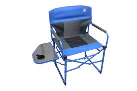Outdoor Spectator Heavy Duty Ultra Portable Folding Director Mesh ... Porta Brace Directors Chair Without Seat Lc30no Bh Photo Tall Camping World Gl Folding Heavy Duty Alinum Heavy Duty Outdoor Folding Chairs 28 Images Lawn Earth Gecko Wtable Snowys Outdoors Natural Gear With Side Table Creative Home Fniture Ideas Glitzhome 33h Outdoor Portable Lca Director Chair Harbour Camping Heavyduty Chairs X2 Easygazebos Duratech Horse Tack Equipoint