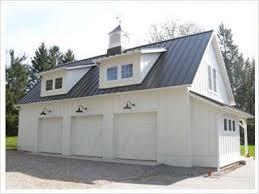 25 best barn garage ideas on pinterest barn shop pole barn