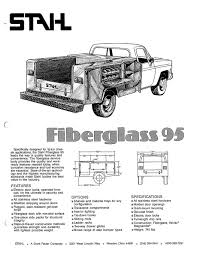 History Of Service And Utility Bodies For Trucks Photo & Image Gallery 1980 Chevrolet G20 Van G30 W66l 400ci Engine Mechanics Truck Bodies And Cranes Hughes Equipment 7403988649 Martin Service Cheap Stahl Utility Body Find Deals On Line At 2013 Ford F350 4x4 Crew For Sale67l B20 Dieselstahl Cstk Brands Archives Page 2 Of Mdst Mechanic Cliffside 2003 E350 Dual Wheel Serviceutility The Dexter Company Beds Landscape Mastercraft Twitter Chevy Truck With A