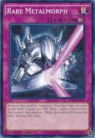 xyz cannon deck yugioh duel links machine decks yugioh duel links gamea