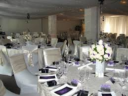 And Wedding Decorations Kaleidescope Decor For In Cape Town