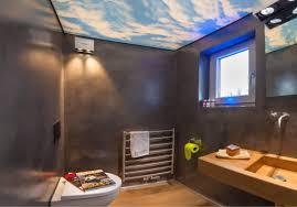 badgestaltung mit tapeten i torsten müller