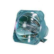 Tdp Lamp Replacement Head by High Quality Wholesale Projectors Toshiba From China Projectors