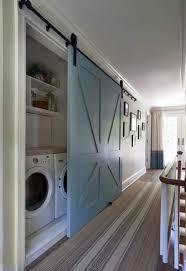 Best 25 Laundry Room Design Ideas On Pinterest