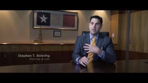 Austin Injury Team | Texas Truck Accident Attorneys - YouTube 1800 Truck Wreck Commerical Accident Attorneys Unsafe Dump Caused Serious Injuries In Austin Legal Reader Tennessee Car Lawyer Get Quote 12 Photos Personal Bicycle Attorney Bike Joe Lopez Main Dallas Lawyers Of 1800truwreck Analyze The Trucking Accidents And Driver Fatigue Tx Concrete Pump Cstruction Injury Greyhound Bus Lorenz Llp Law Wyerland Texas Big Explains Company Check Out This Slack Davis Sanger