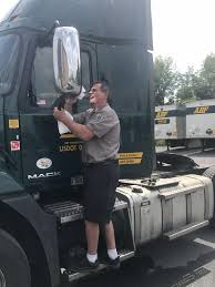 Kacey Yother - Cargo Claims Analyst - ABF Freight | LinkedIn Ltl Archive Abf Freight System Soldiers Learn Hone Trucking Skills For New Career Article The Abf Freight Logos Truck Trailer Transport Express Logistic Diesel Mack 12 Steps On How To Start A Trucking Business Startup Jungle Systems Inc Fort Smith Ar Rays Truck Photos Tca Names 20 Best Fleets Drive For Driver Reviews Complaints Youtube Winross Inventory Sale Hobby Collector Trucks Artrucking Hashtag Twitter Ups Teamsters Reach Tentative Deal Labor Contract Wsj