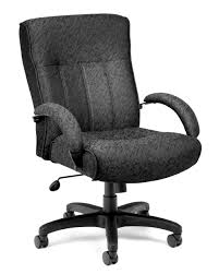 Bariatric Office Chairs Uk by Furniture Ravishing Desk Chairs Amazon Office Wheels Gallerys