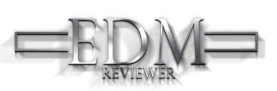 Good Charlotte Dance Floor Anthem Chords by Brooks Brown No Service Feat Truitt Edm Reviewer