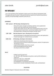 Good Skills To Put On Your Resume Inspirational Examples Of For Resumes Example