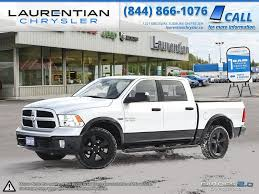 Pre-Owned 2017 Ram 1500 Outdoorsman- SIDE STEPS!! TONNEAU COVER ... Lund Intertional Products Tonneau Covers Chevrolet Utility Clip In Tonneau Cover Junk Mail Aci Agricover Access 31339 Literider R Soft Amazoncom Extang 56930 Solid Fold Automotive Trifold Bed For 092019 Dodge Ram 1500 Pickup Rough Trifecta Signature 20 94780 Titan Truck Isuzu Dmax Bak Flip Hard Folding Pick Up Nissan Navara Np300 Sports Lid Without Style Bars Access Toolbox Tool Box Covers 52017 Bakflip Cs Ford F150 Raptor