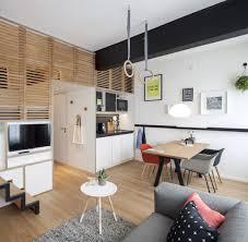 100 Nes Hotel Amsterdam Zoku Award Winning Short Stay Lofts