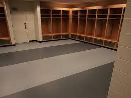 locker room flooring area flooring locker room floor