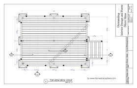 Norwegian Dawn Deck Plans Pdf by Deck Layout Radnor Decoration