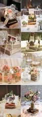Vintage Books For Decoration by 20 Inspiring Vintage Wedding Centerpieces Ideas Vintage Wedding