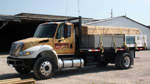 Lumberyard - Narvick Brothers Ab Big Rig Weekend 2011 Protrucker Magazine Canadas Trucking Eagle Express Lines Jobs Best Image Konpax 2017 Rapp Bros Pallet Service Inc Family Owned Operated Since 1877 Fanelli Brothers Pottsville Pa Rays Truck Photos I40 Sb Part 4 Leavitts Freight Freightliner Argosy With Oversize Beams Auto Transport Llc Wind Gap Back End Of A Double Dump Truck Dumping Youtube Prosecutors Blast Unprecented Inapopriate Request From Classic Automotive History The Rise And Fall Of American Coe Beam Indictment Dnronlinecom