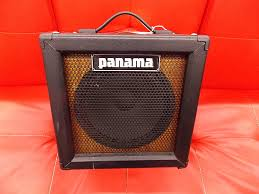 Best 1x10 Guitar Cabinet by Panama Road Series 1x10 Guitar Cabinet Reverb