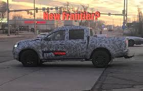 Is This The New 2019 Nissan Frontier Prototype With Updated Wheels ... Offset For Stock Ram Trucks Murdered Out Ford F100 Slammedtruck Classicford Bagged Chevy Fding The Best Off Road Wheels For Your Truck Houston Lowered Super Duty Street Put On Fuel Rims With Lowprofile 4wd Wheel And Tyre Packages Toughest 4x4 And Tyres Iconfigurator Hostile About Our Custom Lifted Process Why Lift At Lewisville Zion 6 By Black Rhino Roost Matte Offroad Method Race Toyota Tundra Rim Tire Fuel Wheels Offroad Success Awesome Pickup Lebdcom