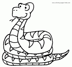 Get This Childrens Printable Funny Coloring Pages 5te3k