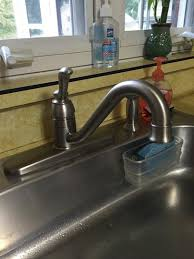 Esi Sinks Kent Wa by 15 Moen Banbury Faucet Leaking Classic Handle Faucet Parts