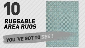 Ruggable Area Rugs // New & Popular 2017 20 Off Veneta Blinds Coupons Promo Discount Codes Wethriftcom Ruggable Lowes Promo Code 810 Construydopuentesorg 15 Organic Weave Fascating Tile Discount World Of Discounts Washable Patchwork Boho 2pc Indoor Outdoor Rug The 2piece System Joann Trellis Gate Rich Grey White 3 X 5 Wireless Catalog Coupon Code Free Shipping Clearance Dyson Vacuum Bob Evans Military