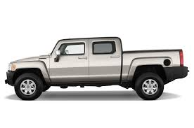 2010 Hummer H3T Reviews And Rating | Motor Trend 2010 Hummer H3 Suv Review Ratings Specs Prices And Photos The 2009 Hummer For Sale Classiccarscom Cc1083592 H3t Does An Truck Autoweek Pickup Machines Wheels Pinterest Vehicle More Official Images News Top Speed Reviews Price Car Driver H3t Alpha For Cool Gallery Wallpaper 1024x768 12226 Unveils Details On Threesome Of Concepts Heading To Sema Breaking Videos Cnection Sold2005 H2 Sut Salesuperchargedfox 360 31 Sema Show Truck Youtube