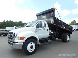 Ford F750 XL For Sale ALBEMARLE, North Carolina Price: $39,750, Year ... A Stored 1940s Ford Flatbed Truck In A Collectors Yard 1937 Flatbed Truck Used In Cherry Orchard Editorial Image Pickup Tire Super Duty Car Coupe Utility 2010 F350 Xl 12 Gpm Surplus Transit Tipper Factory Dropside Ford Ranger 4x4 Airco Trekhaak Trucks For Sale Drop Side Flatbed Mod V10 Farming Simulator 2015 15 Mod 09clt01z1937ford212tonflatdchicagobeertruck Dakota Hills Bumpers Accsories Flatbeds Bodies Tool Hd Video 2008 F250 Xlt Flat Bed Utility Truck For Sale See Used 2012 F550 In Al 3269 1949 Ford Sale Ozdereinfo