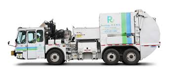100 Garbage Truck Manufacturers Truck Wikiwand