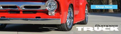 100 1977 Ford Truck Parts S Shop Restoration For Your Vintage Car