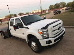 Ford F550 In Houston, TX For Sale ▷ Used Trucks On Buysellsearch Team Ford Of Navasota Dealership In Tx Bucket Trucks Boom In Houston For Sale Used Metal Theft Dallas Fort Worth Austin San Antonio 1968 F100 For Classiccarscom Cc1039627 F1 Truck Show Shdown Custom Invade 1951 Munday Chevrolet Car Near Me South Police Crime Scene Unit Suv Crime Texas Advantage Program Pasadena F150 F250 F350 Baytown Area New Xlts Sale 77011 At The Rodeo Enthusiasts Forums