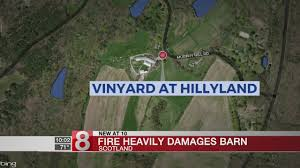 Firefighters Battle Barn Fire At Vineyard In Scotland - YouTube Firefighters Battle Barn Fire In Anderson Roadway Blocked Wmc Battle At The 2016 Youtube Woolwich Township News 6abccom Barn Promotions Ben Barker Vs Archie Gould Crews South Austin Kid Kart Amain 2 12117 Hampton Saturday Hardie Lp Smartside In A Lowes Faux Stone Airstone Technical Tshirtvest Outlaw 3 Wheeler 012117 Jr 1 Heavy 10 Inch Pit Bike