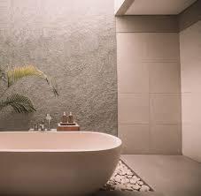 badsanierung fugenloses bad in düsseldorf