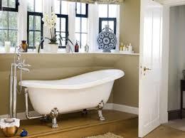 salle de bains rétro nos 5 conseils décoration