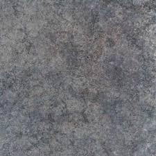 6 Inch Drain Tile Menards by Mohawk Riveredge 12 X 12 Ceramic Floor And Wall Tile At Menards