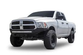 Buy Dodge RAM 1500 Stealth Fighter Front Bumper Chevrolet 1518 Silverado 2500 3500 Rear Bumpers Fab Fours Dr13k29611 Black Steel Dodge Ram 1500 Front Bumper 32018 Smooth Enforcer 2017 Ford F250 F350 Rogue Racing Custom Truck 1996 Youtube 72018 Offroad Dr10q29601 Elite Full Width Frontier Accsories Gearfrontier Gear 2015 F150 Honeybadger Winch Add Offroad Fusion Led Bar Install Bigger Better 42016 Fbcs102 2016 Silverado