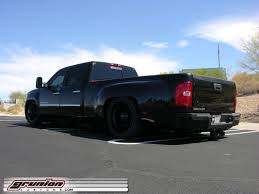 Bagged Chevy Dually Truck, Bagged Trucks For Sale | Trucks ...