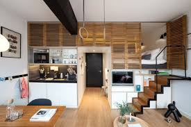 astuces pour aménager un petit studio astuces bricolage comment aménager un studio astuces en 58 photos deco appartement
