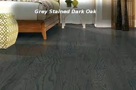 Dark Gray Wood Floors Download Grey Floor Colors Flooring Bedroom With Black Stain Walnut Hardwood Floo