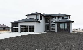 Designers Homes Supchris Unique Designer Homes Fargo Home Design ... The Kent Collection Is Top Of The Class Millwood Designer Homes Photo Images Awesome Bodybgjpg Development Properties In Dorking Lavender Fields Show Home Fly Though Video Youtube Fargo Diyhome Cool Home Windsor Meadow Show Developments Hastings Ltd Google Brambledown Cripple Street Loose Golding Places Beautiful Dream Ideas Interior Design