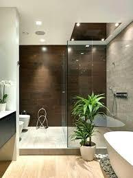 badezimmer beige braun rssmix info