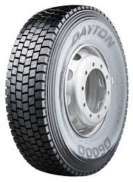 Firestone Tire And Rubber Company Dayton Bridgestone Truck - Truck ... Bridgestone Adds New Tire To Its Firestone Commercial Truck Line Fd663 Truck Tires Pin By Rim Fancing On Off Road All Terrain Options Launches Aggressive Offroad Tire For 4x4s Pickup Trucks Sema 2017 Releases The Allnew Desnation Mt2 Le2 Our Brutally Honest Review Auto Repair Service Southwest Transforce At Centex Direct Whosale T831 Specialized Transport Severe 65020 Nylon Truck Bw