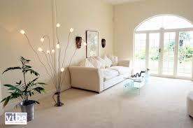 Carpet Sales Perth by Carpet Fitters Perth U2013 Vibe Flooring Perth