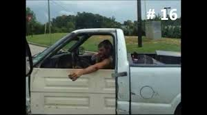 You Won't Believe These 20 Hilarious Redneck Car Repairs! Video Miiondollar Monster Truck For Sale Redneck Truck Or What Cvetteforum Chevrolet Corvette Forum Old Lifted Ford Trucks For Sale Marycathinfo Mud Park Florida Breaking Stuff 44 Chevy Mud E17d97c7844c0f7f40a5ea34237957jpg 12001178 Pixels Trucks Old Lifted Ford Kind Of Pinterest Rhpinterestcom The Intertional Mxt Northwest Motsport Chevy Four Wheel Drive Pickup In 1949 Related Pictures Pick Up Custom Cucv Dually 4x4 Transportation And Vehicle Dodge Hemi Ram Single Wide Trailer Awesome West