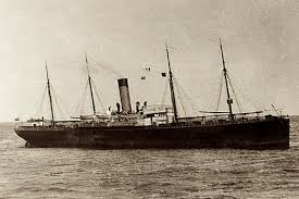 Titanic Sinking Simulation Real Time by 1912 A Saved Titanic Collaborative Foresight U2013 The Foresight Guide