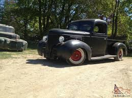 1939 Plymouth Truck Rat Rod, Rat Rods Trucks | Trucks Accessories ... 22 Dodges A Plymouth Hot Rod Network Farm Find Huge Hoard Of Classic Dodge And Cars Trucks Swayback Express 1937 Pt50 Pickup Barn Finds 1979 Arrow Truck Trucks Accsories 1939 Rat Rods Everything You Wanted To Know About The Radialpowered On Jay Raw Draws Power From Radial Airplane Engine Library Hennepin County Flickr Information Photos Momentcar
