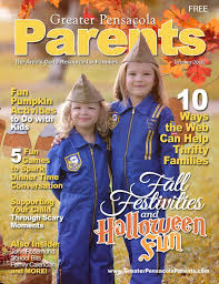 Pumpkin Patch Near Pensacola Fl by Greater Pensacola Parents October 2016 By Keepsharing Issuu