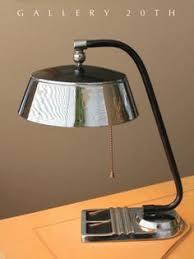 Verilux Desk Lamp Ebay by Usa 1930s Vintage Faries Double Header Industrial Desk Lamp