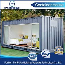 100 Modular Shipping Container Homes China Design Prefab Flat Pack